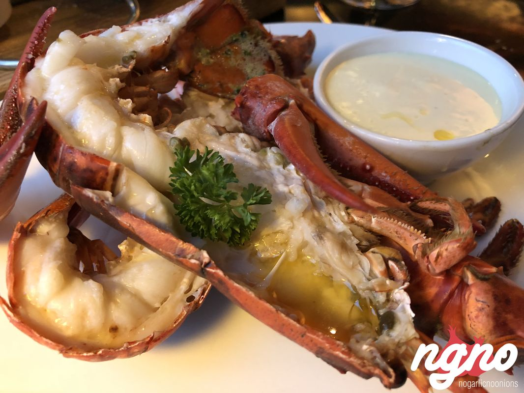 red-restaurant-food-amsterdam-nogarlicnoonions-132018-05-13-09-01-15