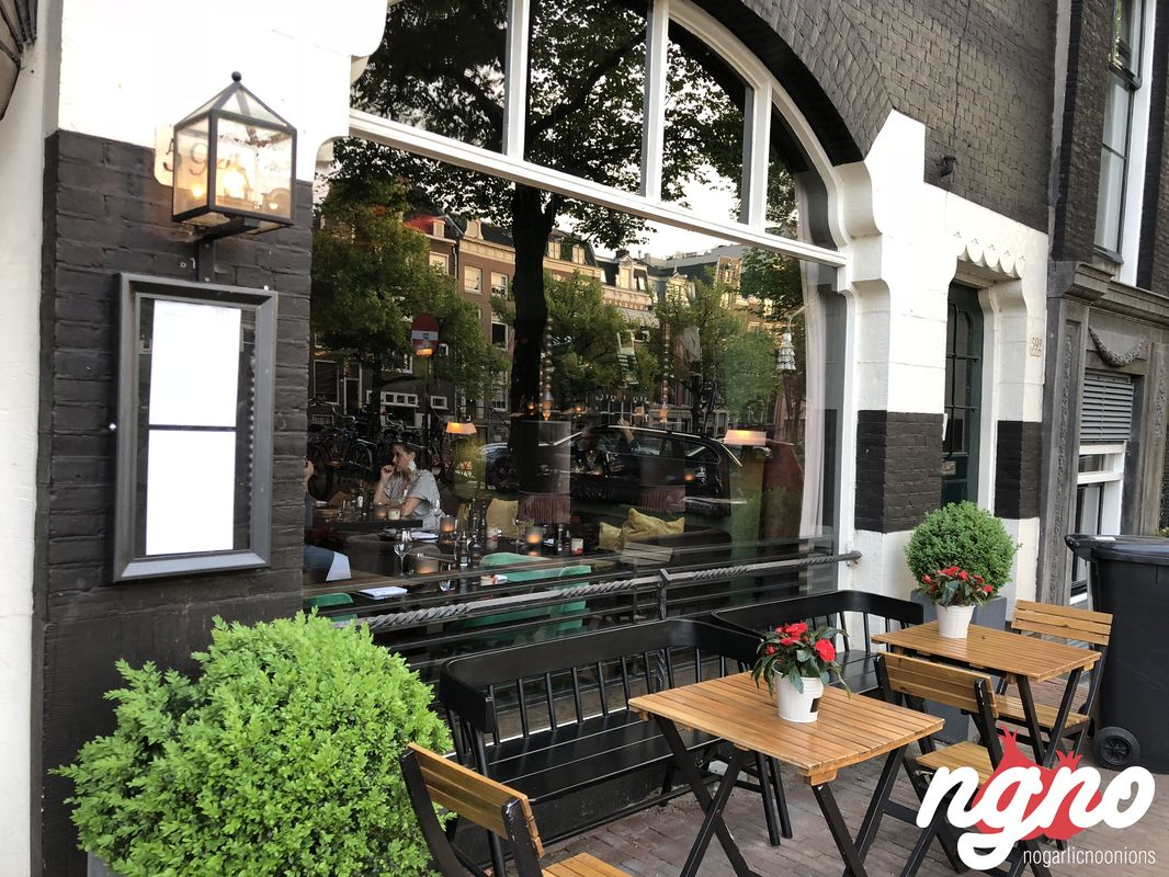 red-restaurant-food-amsterdam-nogarlicnoonions-592018-05-13-09-02-05
