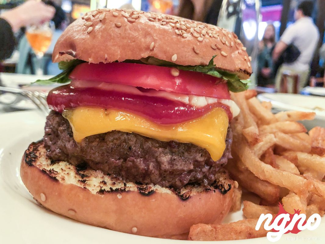 balthazar-new-york-nogarlicnoonions-152018-06-17-10-28-31