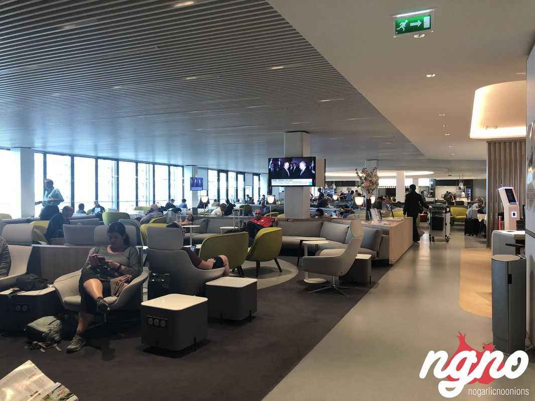 business-lounge-paris-nogarlicnoonions-332018-06-13-12-58-55