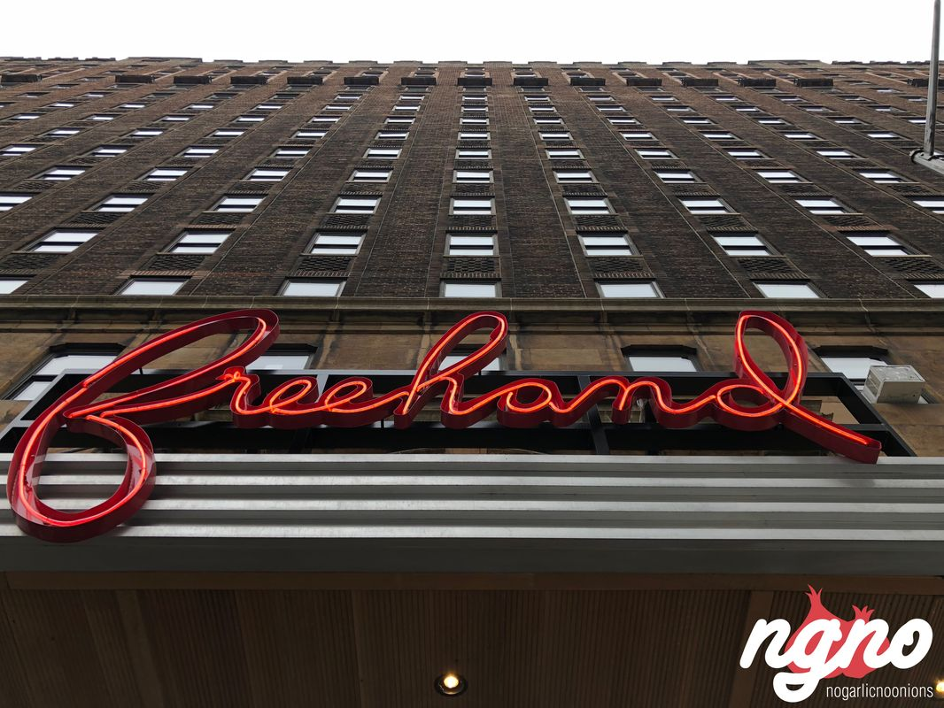 freehand-hotel-new-york-nogarlicnoonions-572018-06-17-09-31-55