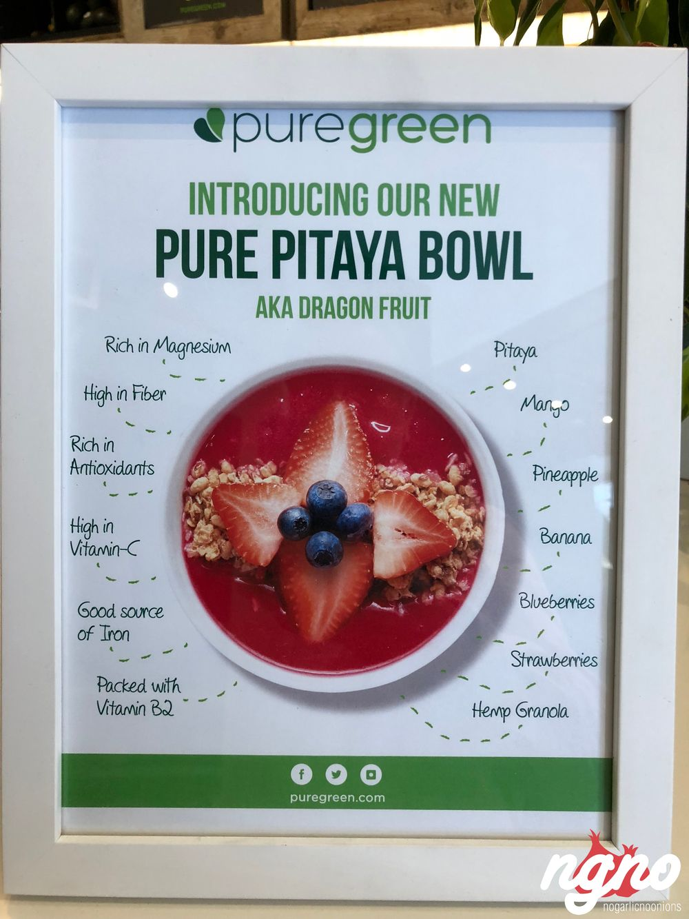 pitaya-bowl-new-york-nogarlicnoonions-522018-06-17-08-21-41