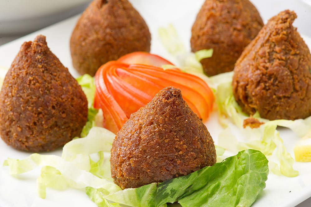 kebbeh-national-dish-of-lebanon-fried-minced-meat-with-spices12018-07-12-09-37-32
