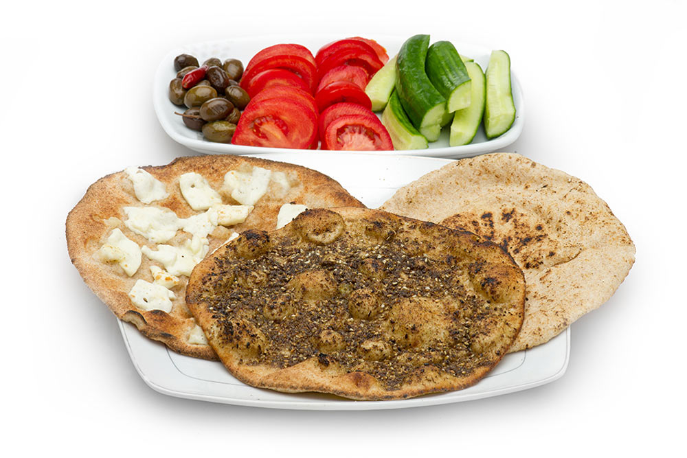 manakish-bread-lebanese-bread-with-spices-and-yoghurt-like-pita-bread12018-07-12-09-37-36