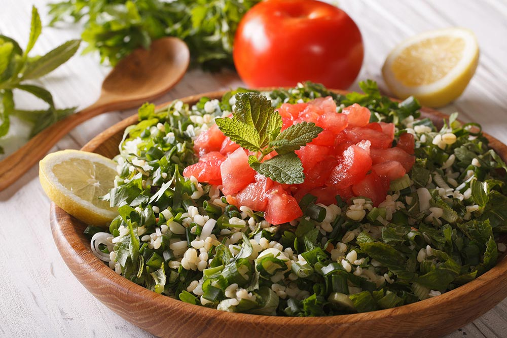 tabbouleh-salad-lebanese-arabic-food-with-garlic-and-tomato12018-07-12-09-37-36