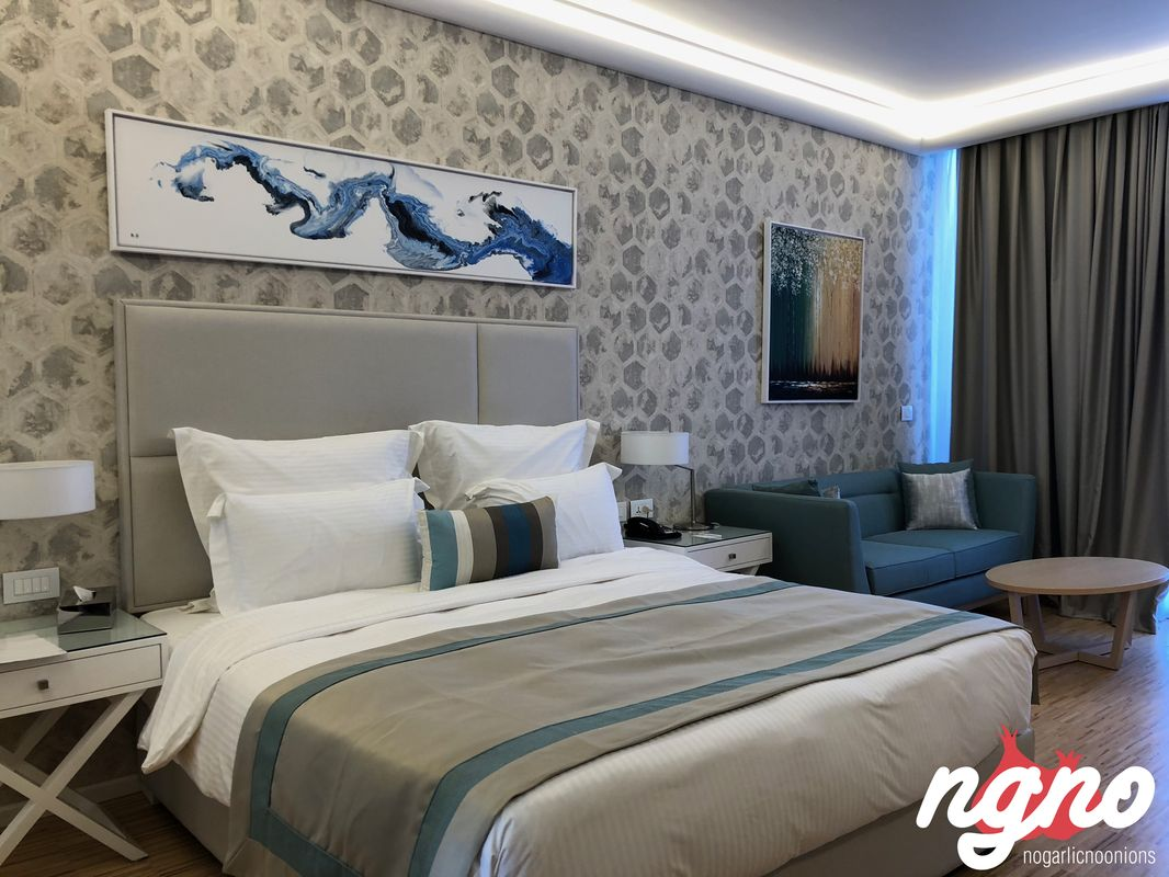 lancaster-eden-hotel-nogarlicnoonions-432018-08-24-11-27-02