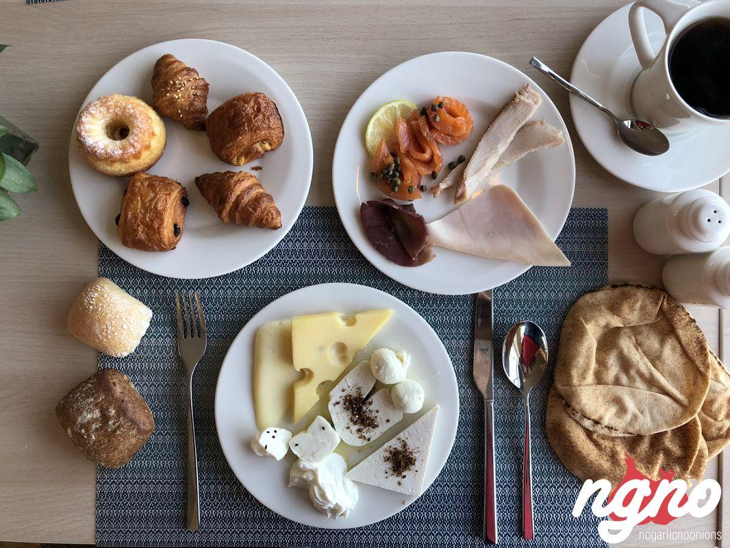 lancaster-hotel-eden-bay-breakfast-nogarlicnoonions-592018-08-23-06-12-29