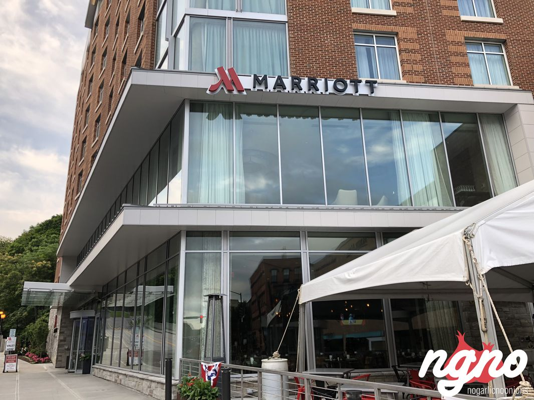 marriott-ithaca-new-york-nogarlicnoonions-502018-08-12-06-32-39
