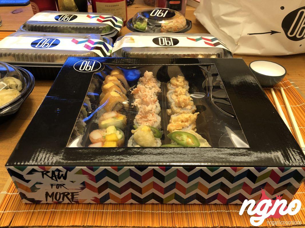 obi-sushi-nogarlicnoonions-222018-08-24-11-18-07
