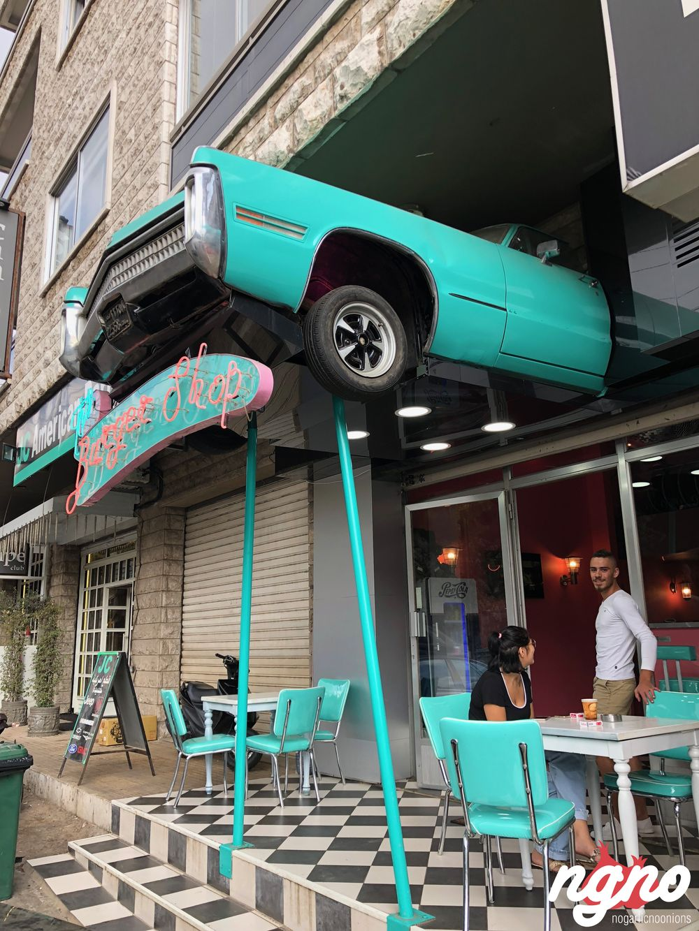 the-burger-shop-nogarlicnoonions-1022018-08-23-06-00-57