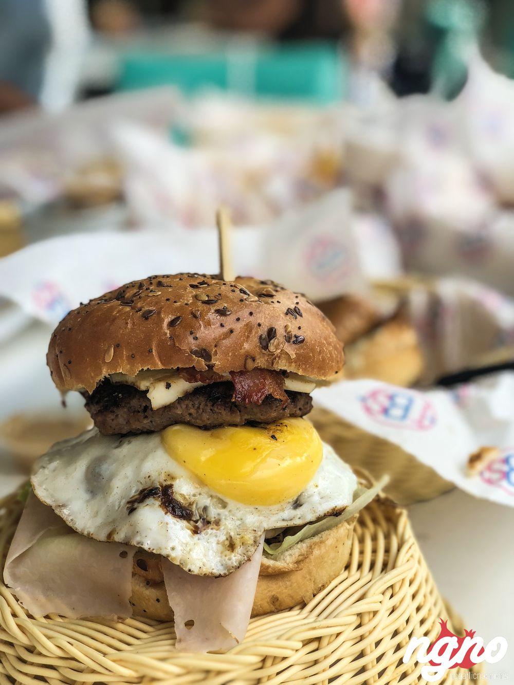 the-burger-shop-nogarlicnoonions-182018-08-23-06-00-09