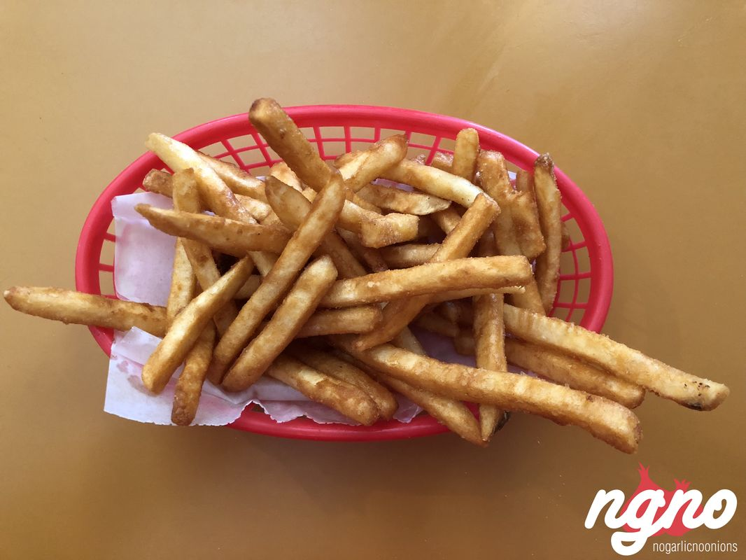 village-diner-new-york-nogarlicnoonions-52018-08-05-08-14-30