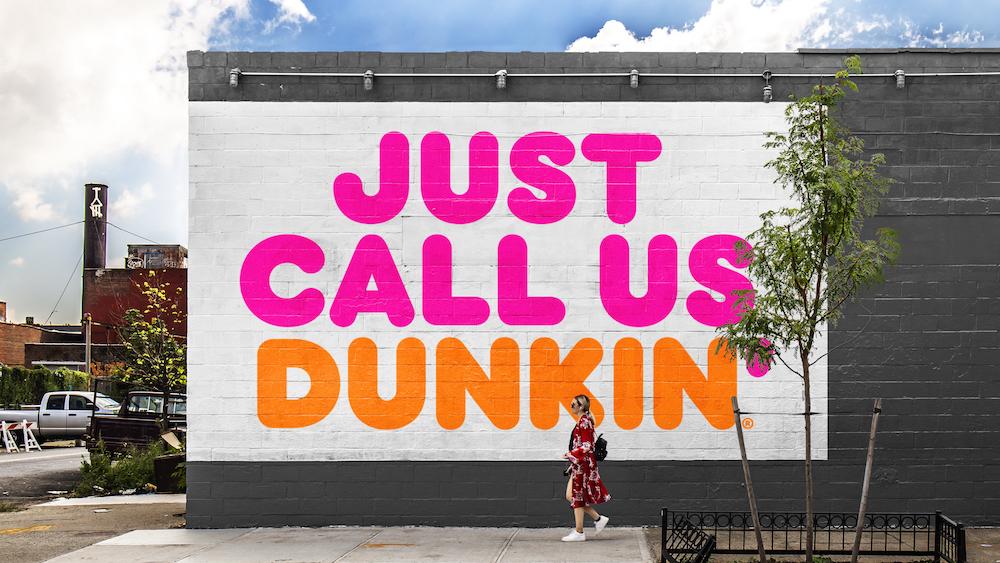 17-dunkin-ooh-justcallusdunkin2018-09-26-12-18-46