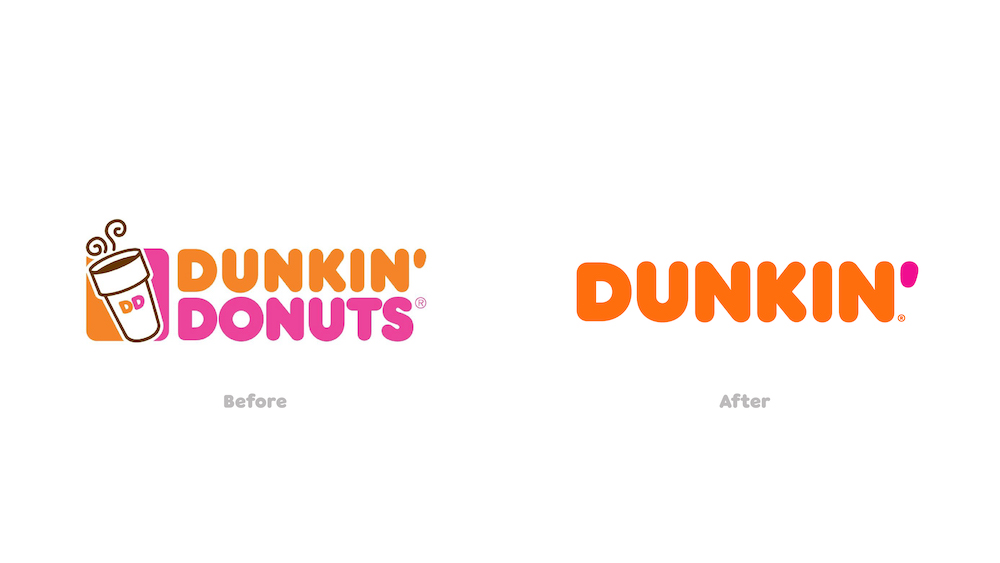 25-dunkin-before-after2018-09-26-12-18-46