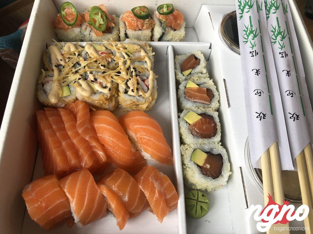 a-cote-sushi-delivery-nogarlicnoonions-62018-09-06-01-59-23