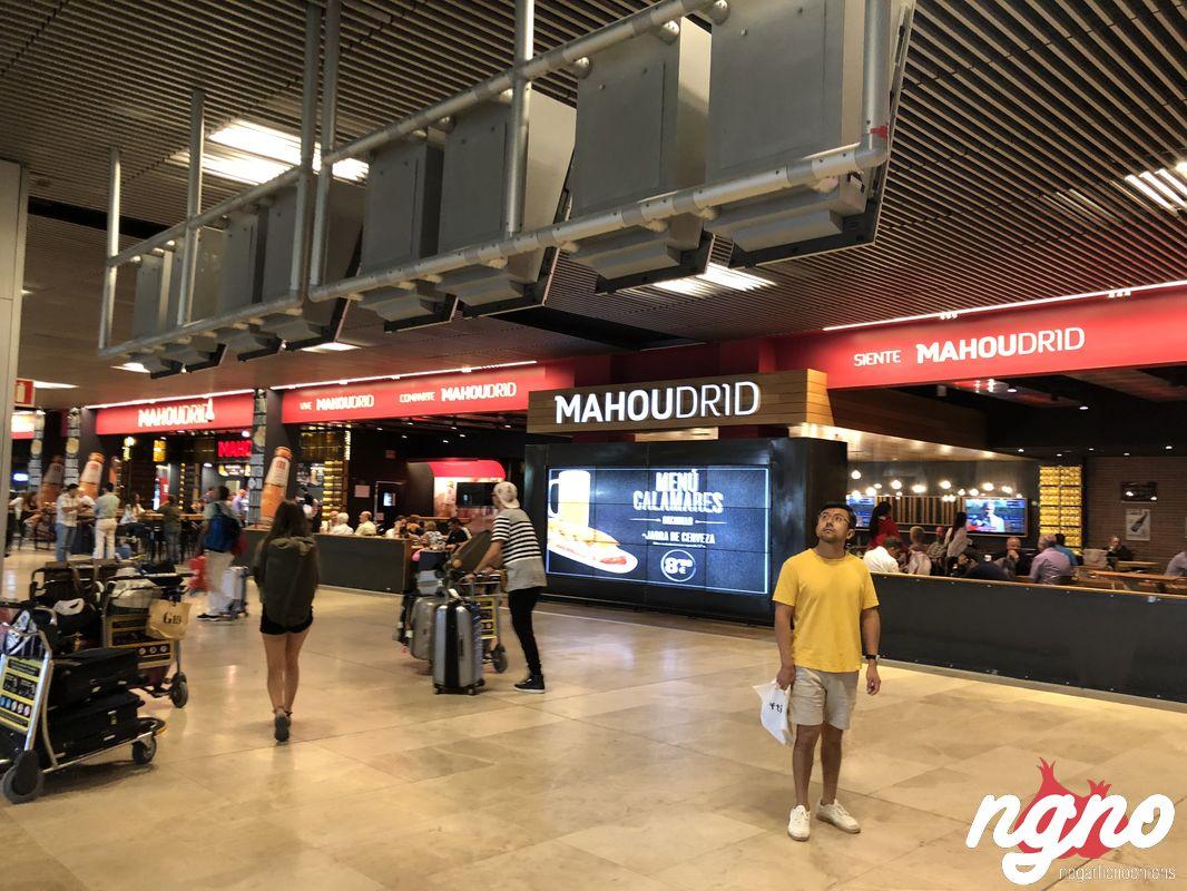 airport-madrid-nogarlicnoonions-1062018-09-22-06-31-35
