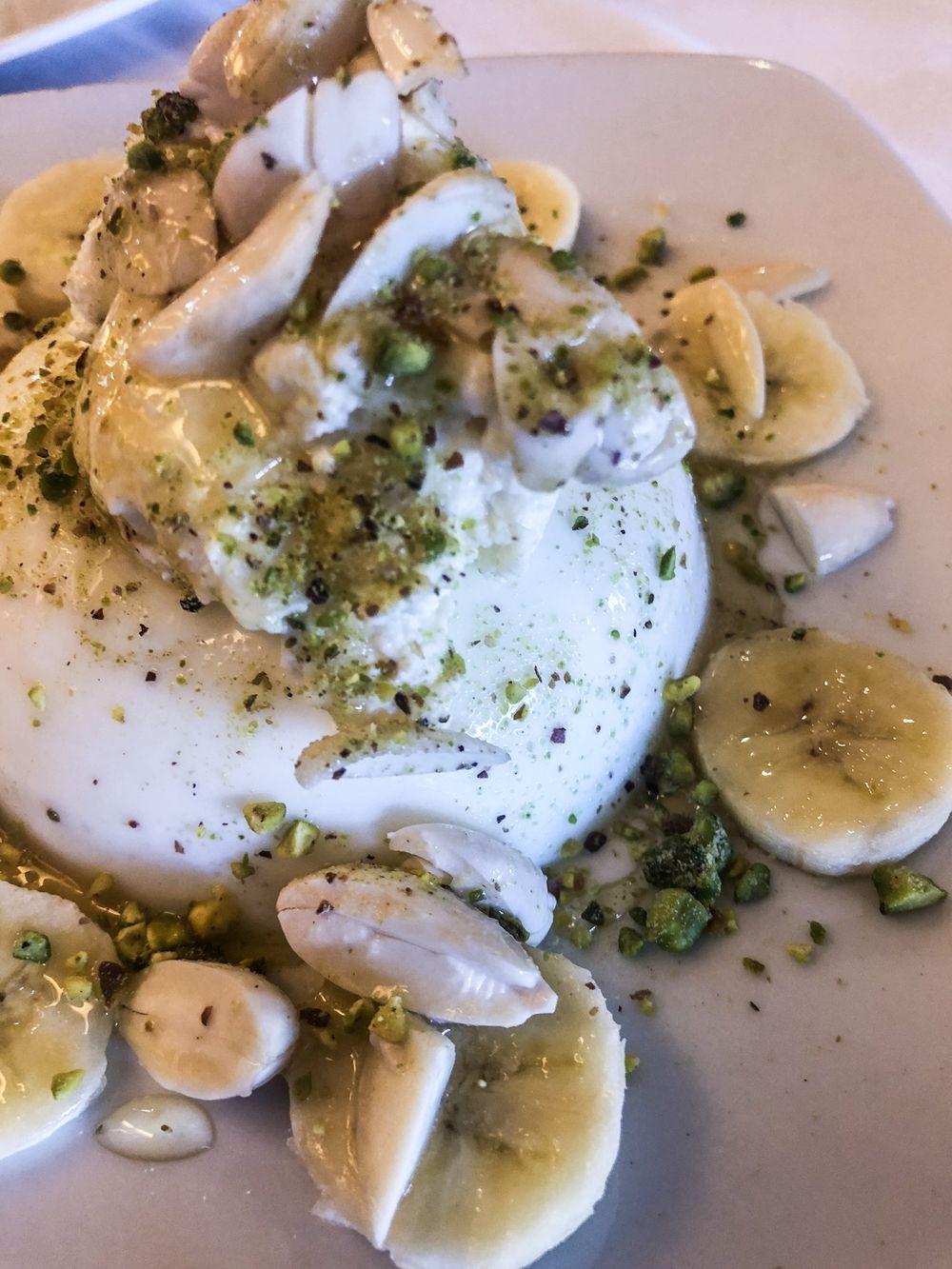 al-ajami-restaurant-beirut-breakfast-192018-09-16-08-15-09