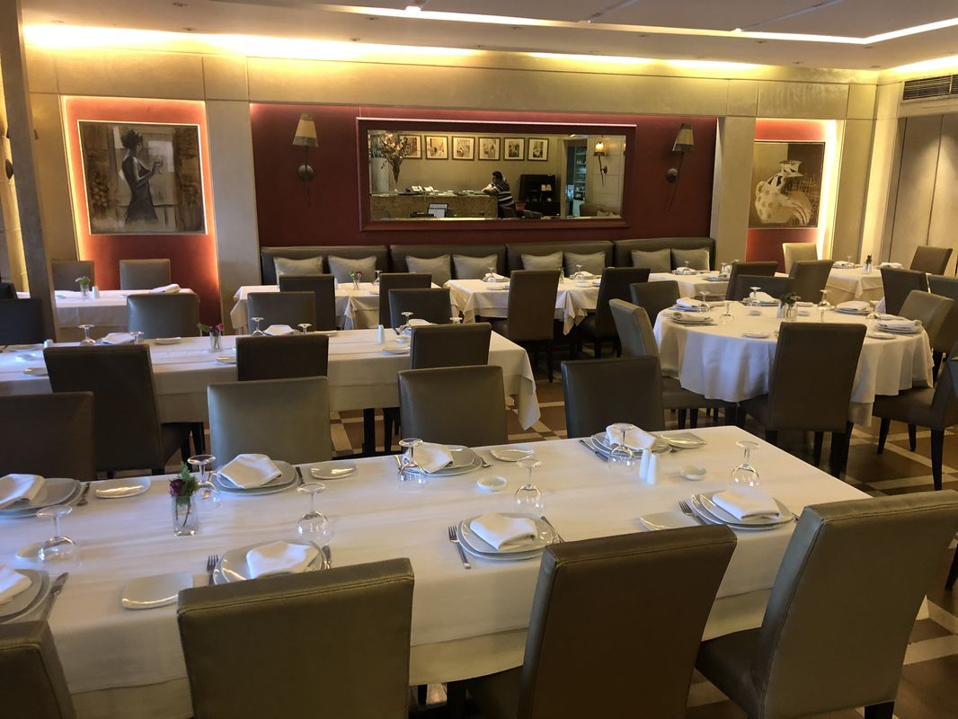 al-ajami-restaurant-beirut-breakfast-752018-09-16-08-15-42