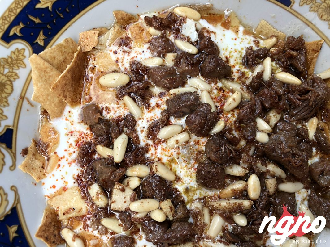 al-soussi-beirut-nogarlicnoonions-202018-09-06-08-23-01
