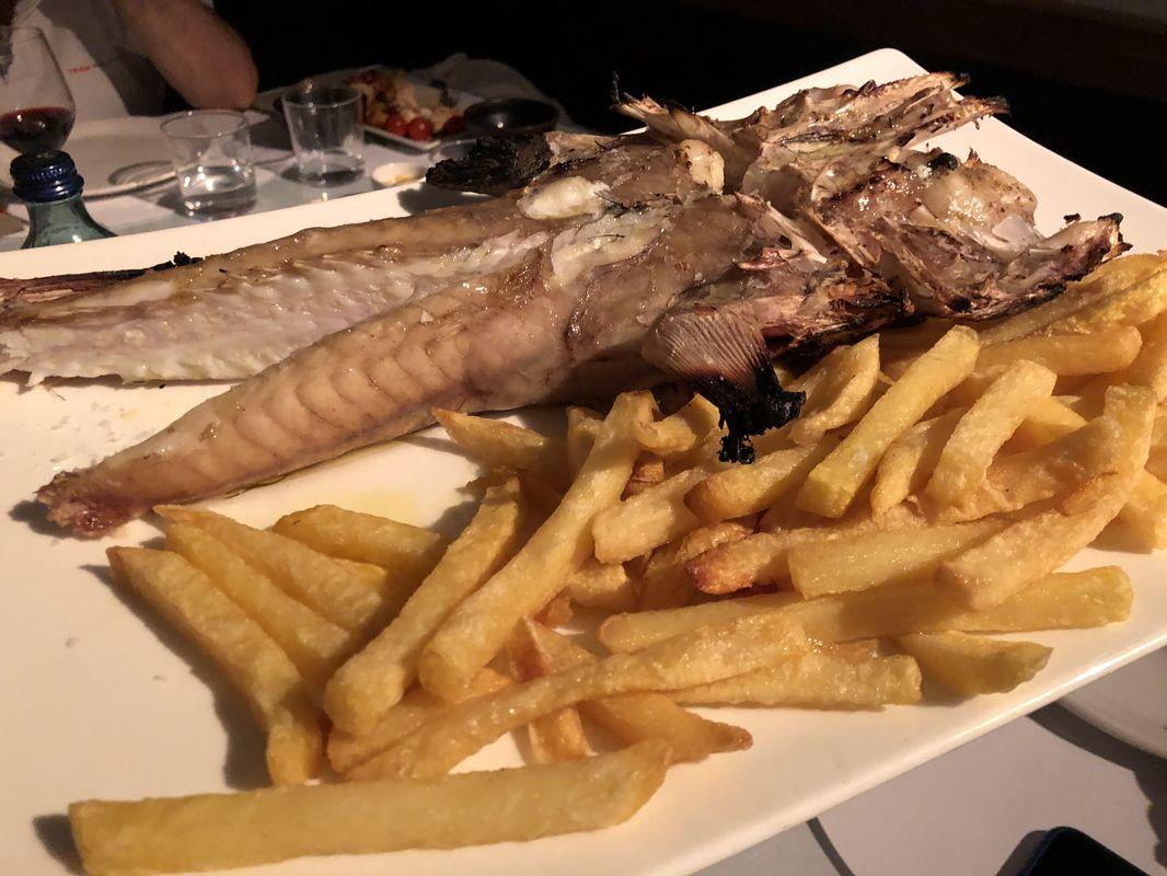 ana-la-santa-dinner-madrid-spain-nogarlicnoonions-242018-09-17-10-18-47