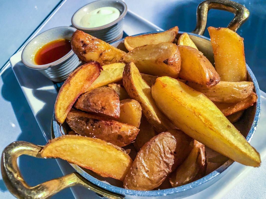 ana-la-santa-dinner-madrid-spain-nogarlicnoonions-462018-09-17-10-18-53