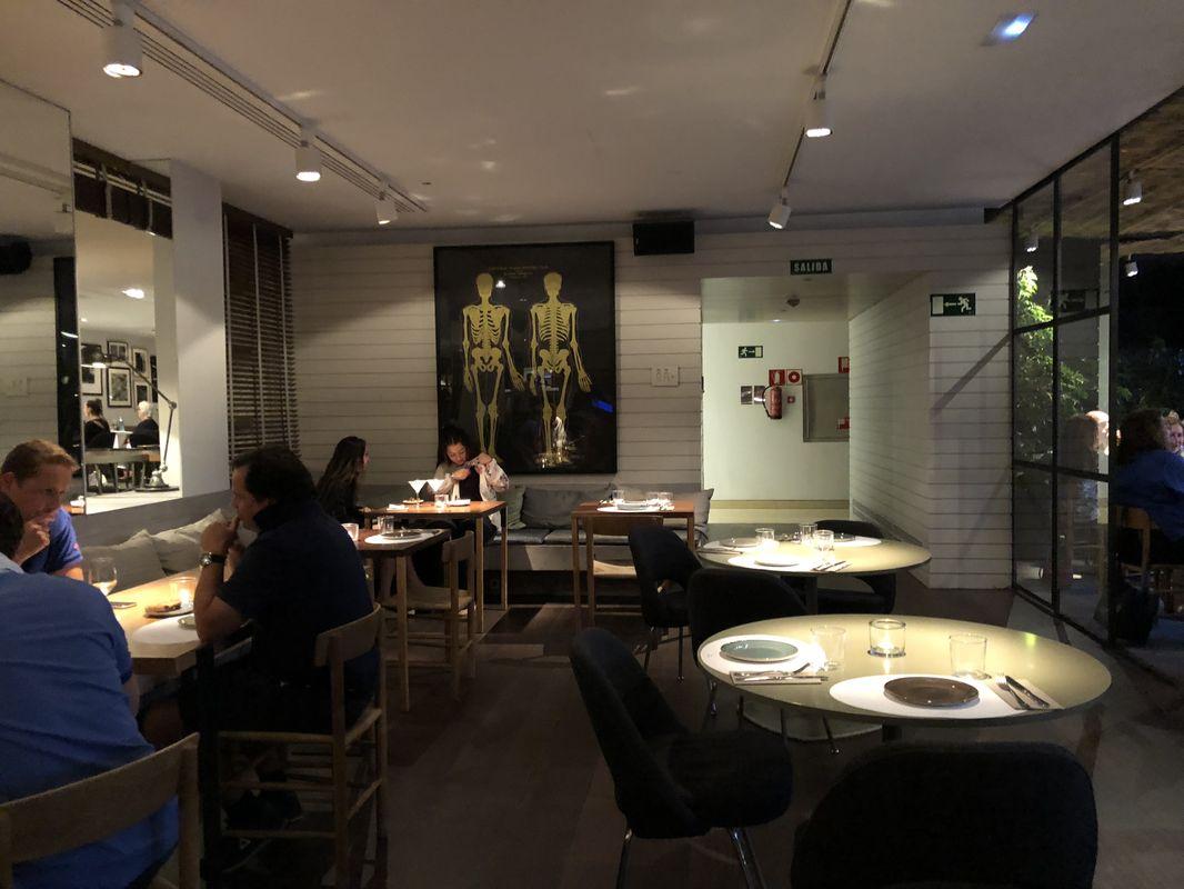 ana-la-santa-dinner-madrid-spain-nogarlicnoonions-772018-09-17-10-19-03
