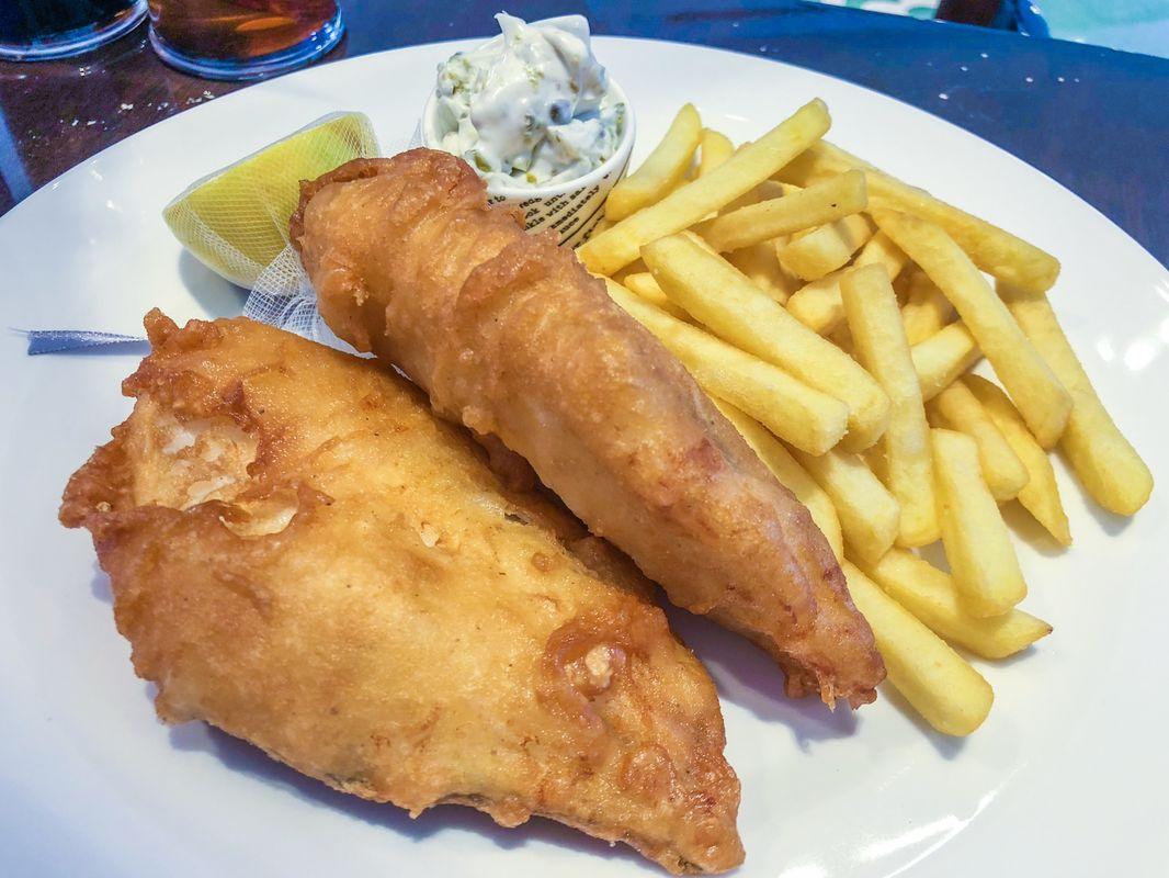 gordons-restaurant-beirut-nogarlicnoonions-462018-09-16-08-28-09