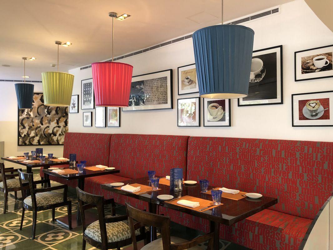 gordons-restaurant-beirut-nogarlicnoonions-942018-09-16-08-28-29