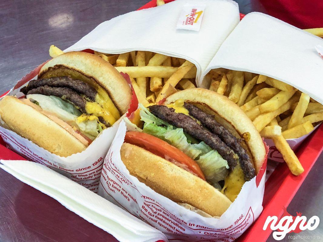innout-burger-las-vegas-nogarlicnoonions-152018-09-30-03-44-39