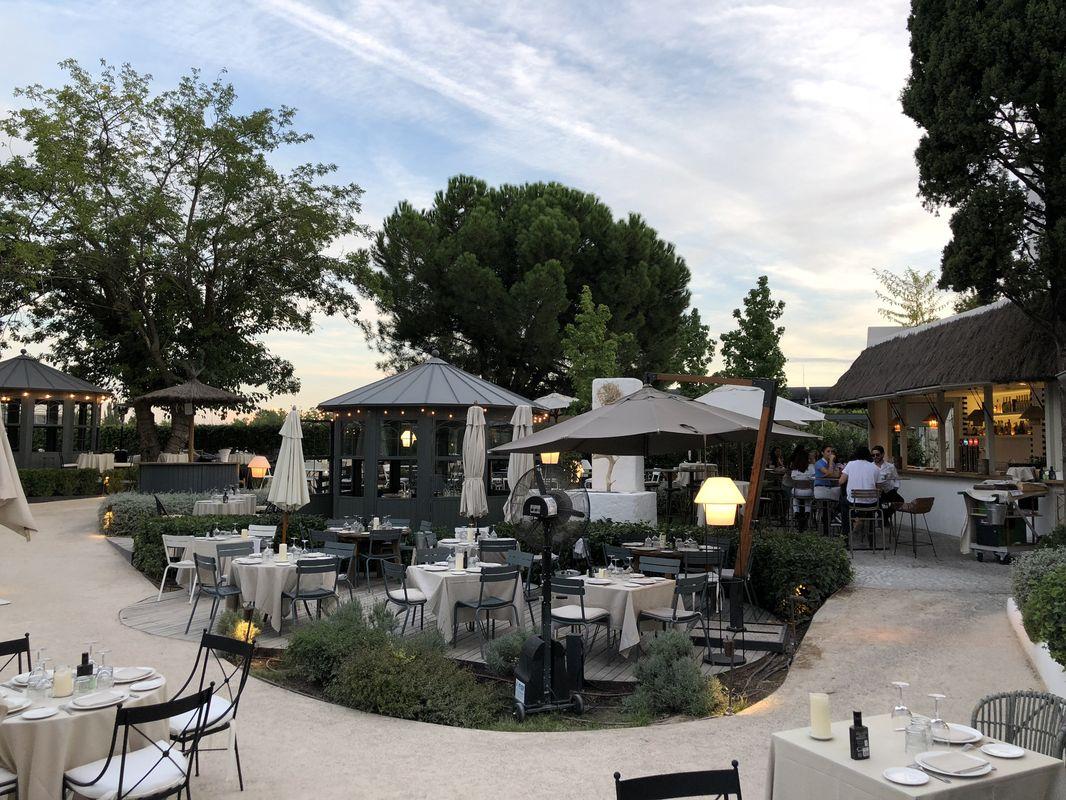 jardin-maquina-restaurant-madrid-spain-nogarlicnoonions-1042018-09-19-11-05-34