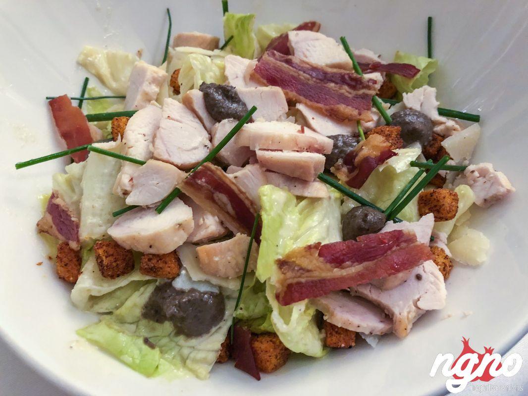la-rotonda-restaurant-madrid-nogarlicnoonions-552018-09-22-03-17-19