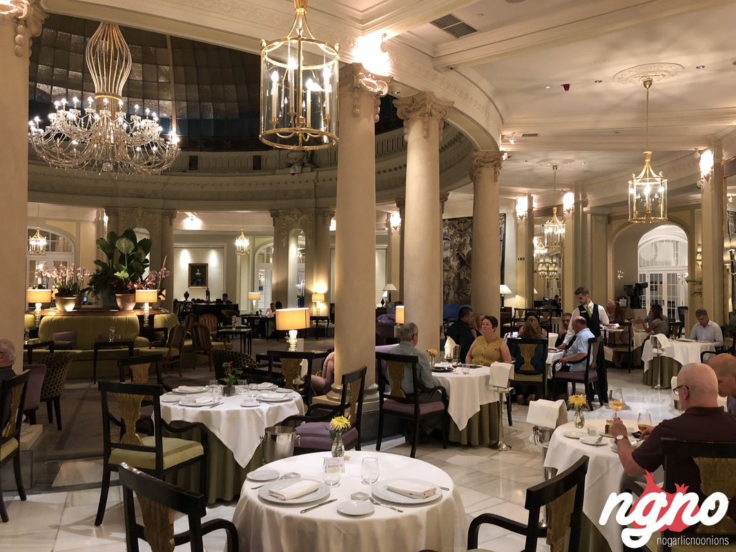 la-rotonda-restaurant-madrid-nogarlicnoonions-822018-09-22-03-17-36