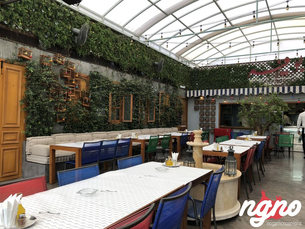 maalem-arteen-restaurant-gemmayze-nogarlicnoonions-1312018-09-06-08-13-38