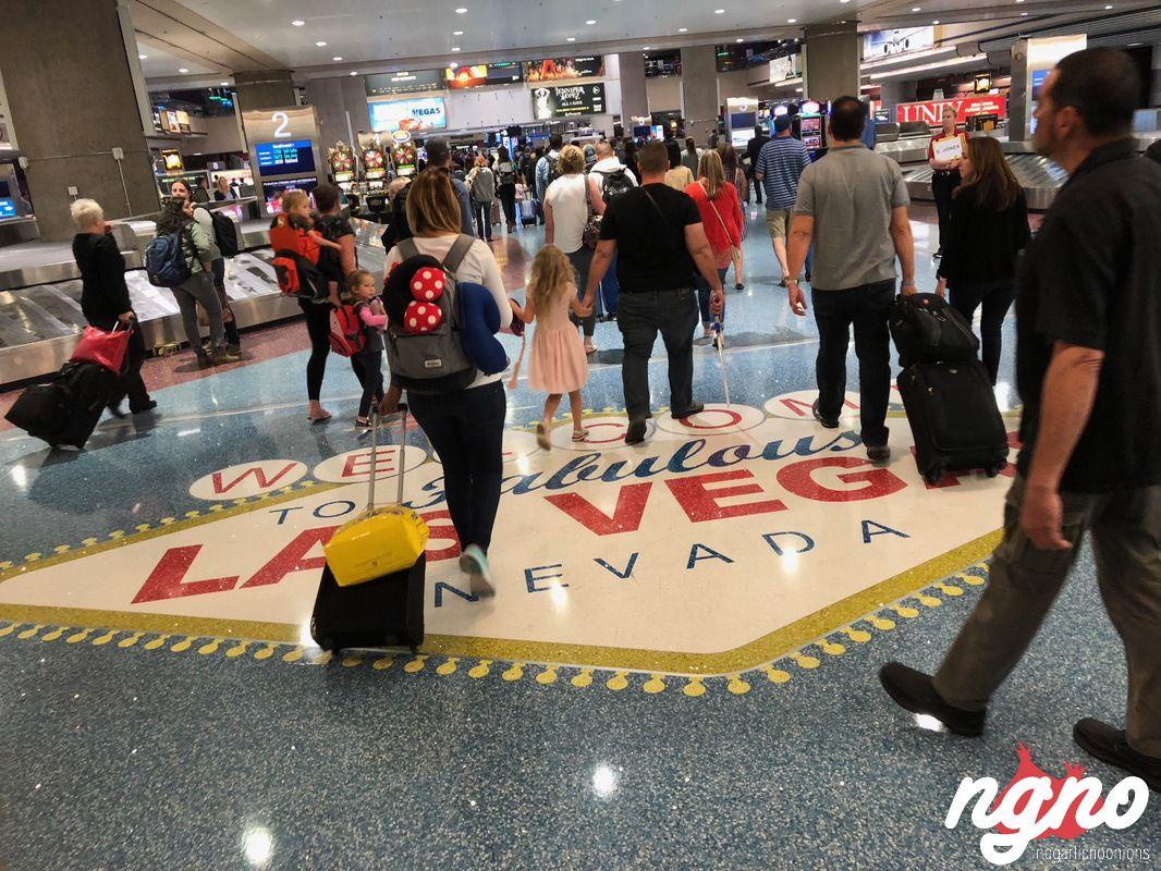 mccarran-airport-las-vegas-nogarlicnoonions-332018-09-30-01-01-18