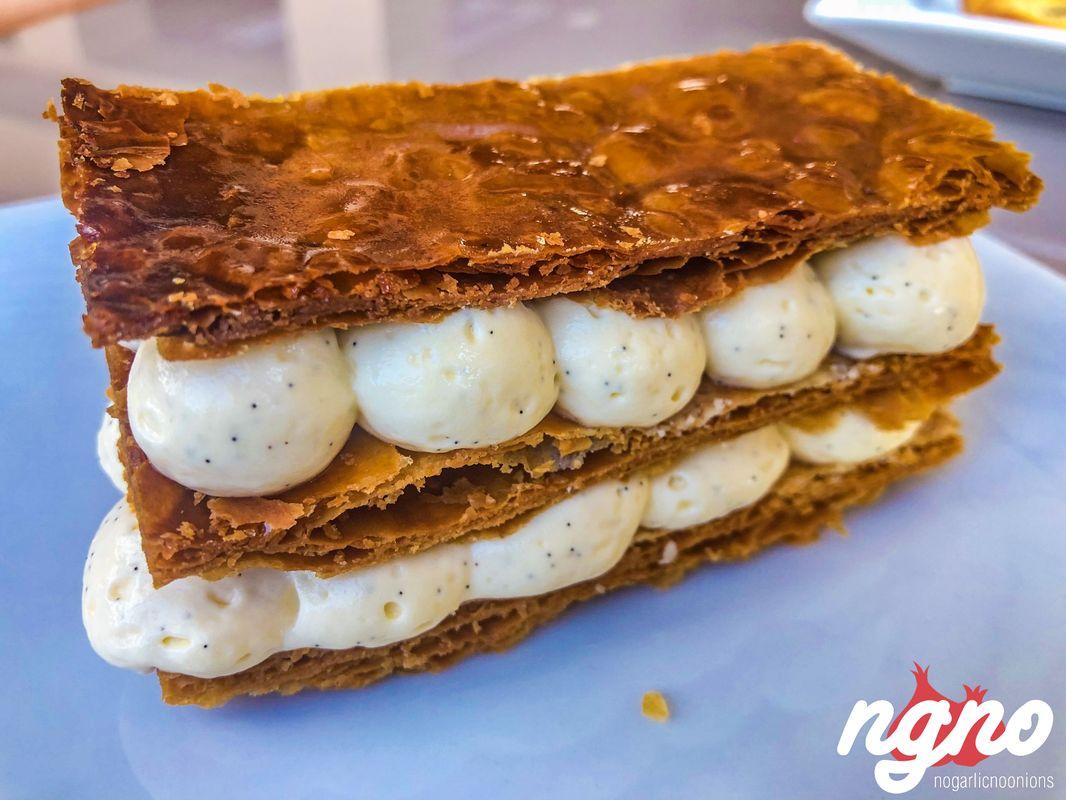 people-restaurant-desserts-nogarlicnoonions-212018-09-12-11-38-24