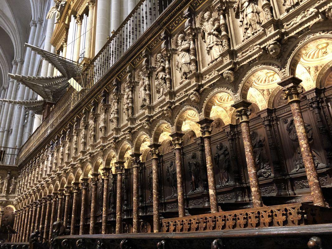 toledo-cathedral-spain-nogarlicnoonions-212018-09-19-06-50-35