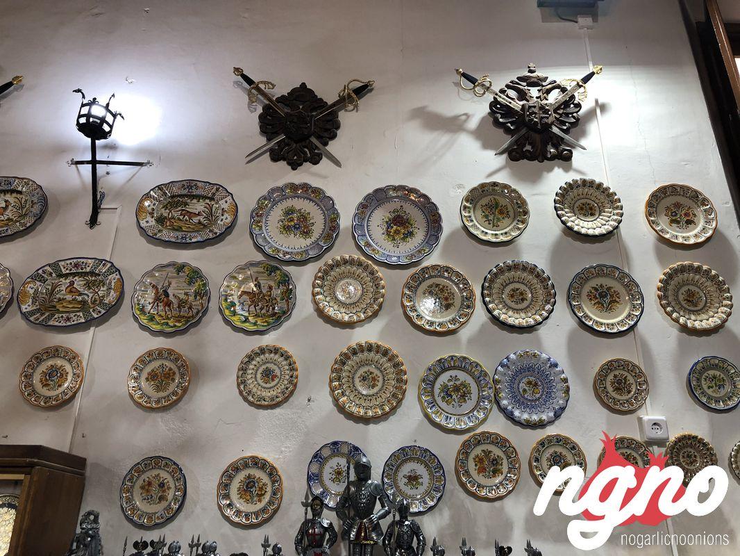 toledo-spain-nogarlicnoonions-132018-09-19-07-45-21