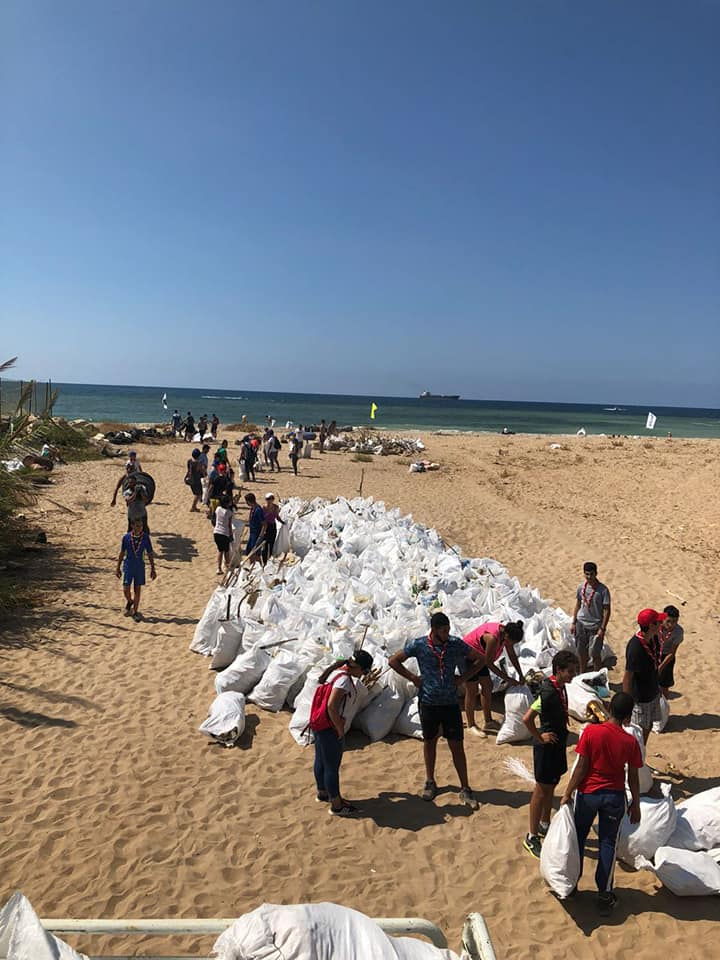 world-cleanup-day-2018-9-2018-09-19-07-53-22