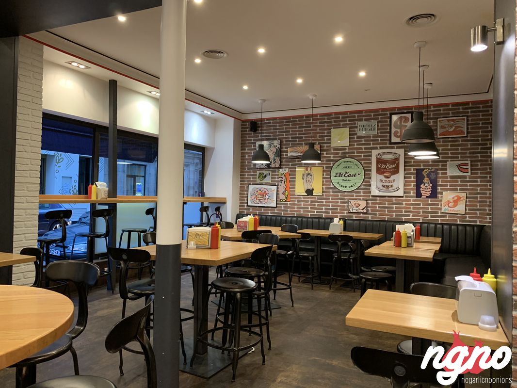 231-east-street-burger-paris-nogarlicnoonions-232018-10-13-04-33-29