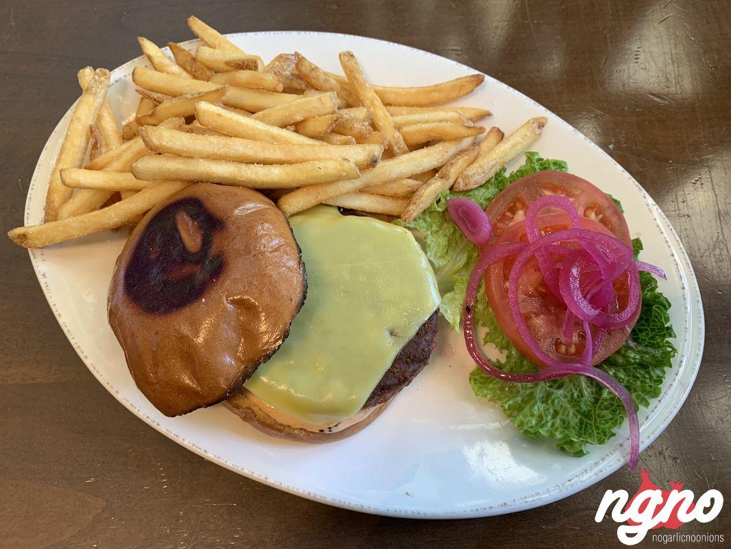 beyond-burger-nogarlicnoonions-32018-10-24-05-21-03