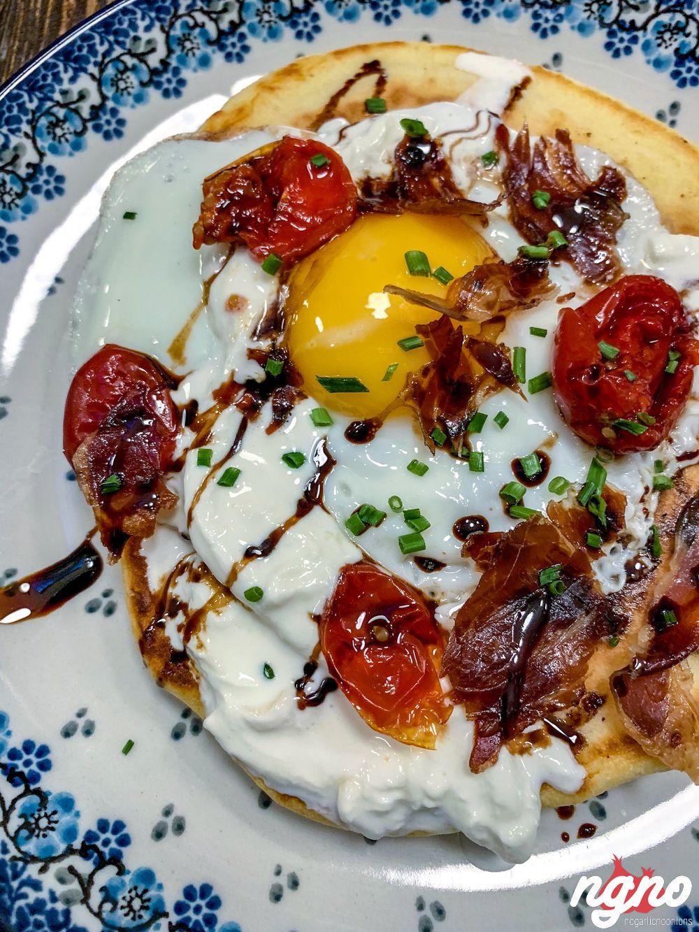 biglove-breakfast-paris-nogarlicnoonions-342018-10-13-05-40-02