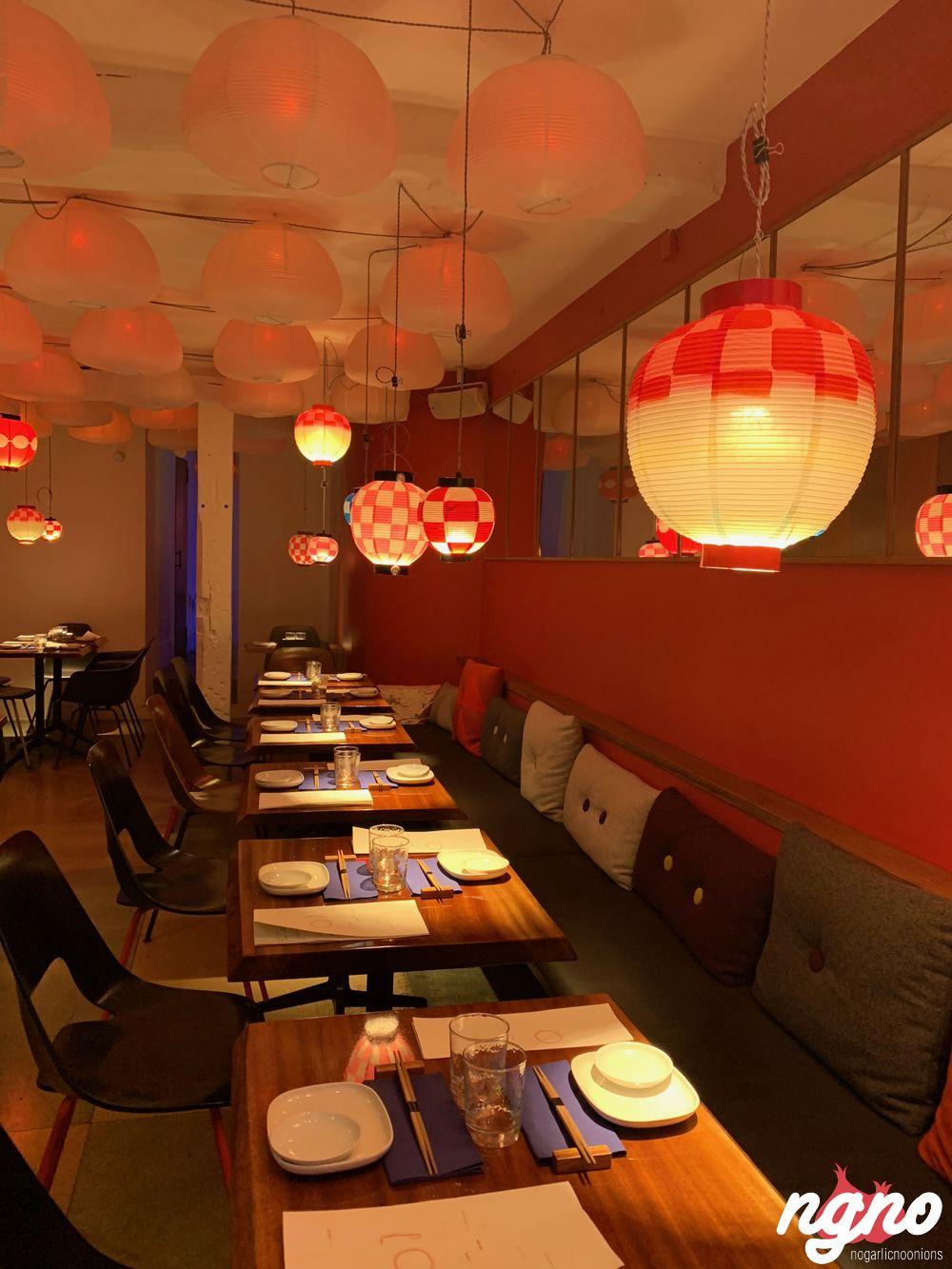 blueberry-maki-sushi-paris-nogarlicnoonions-752018-10-13-05-58-58