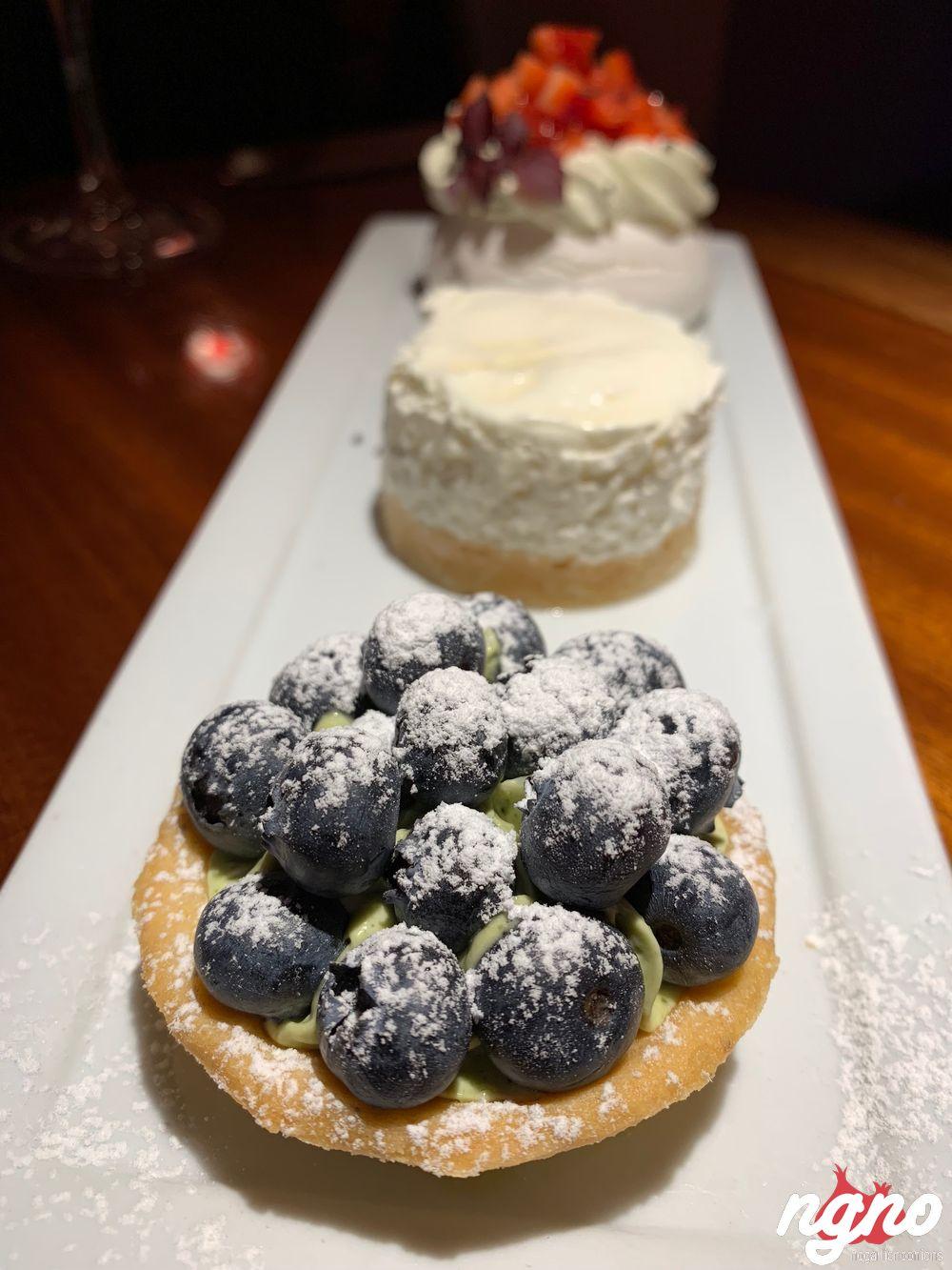 blueberry-maki-sushi-paris-nogarlicnoonions-82018-10-13-05-58-08