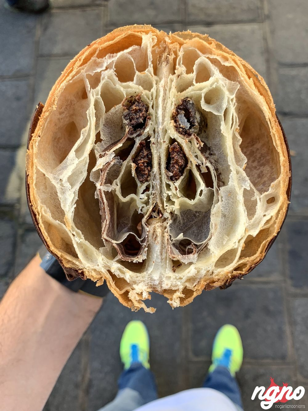 bo-mie-bakery-pastry-paris-nogarlicnoonions-212018-10-13-06-47-39