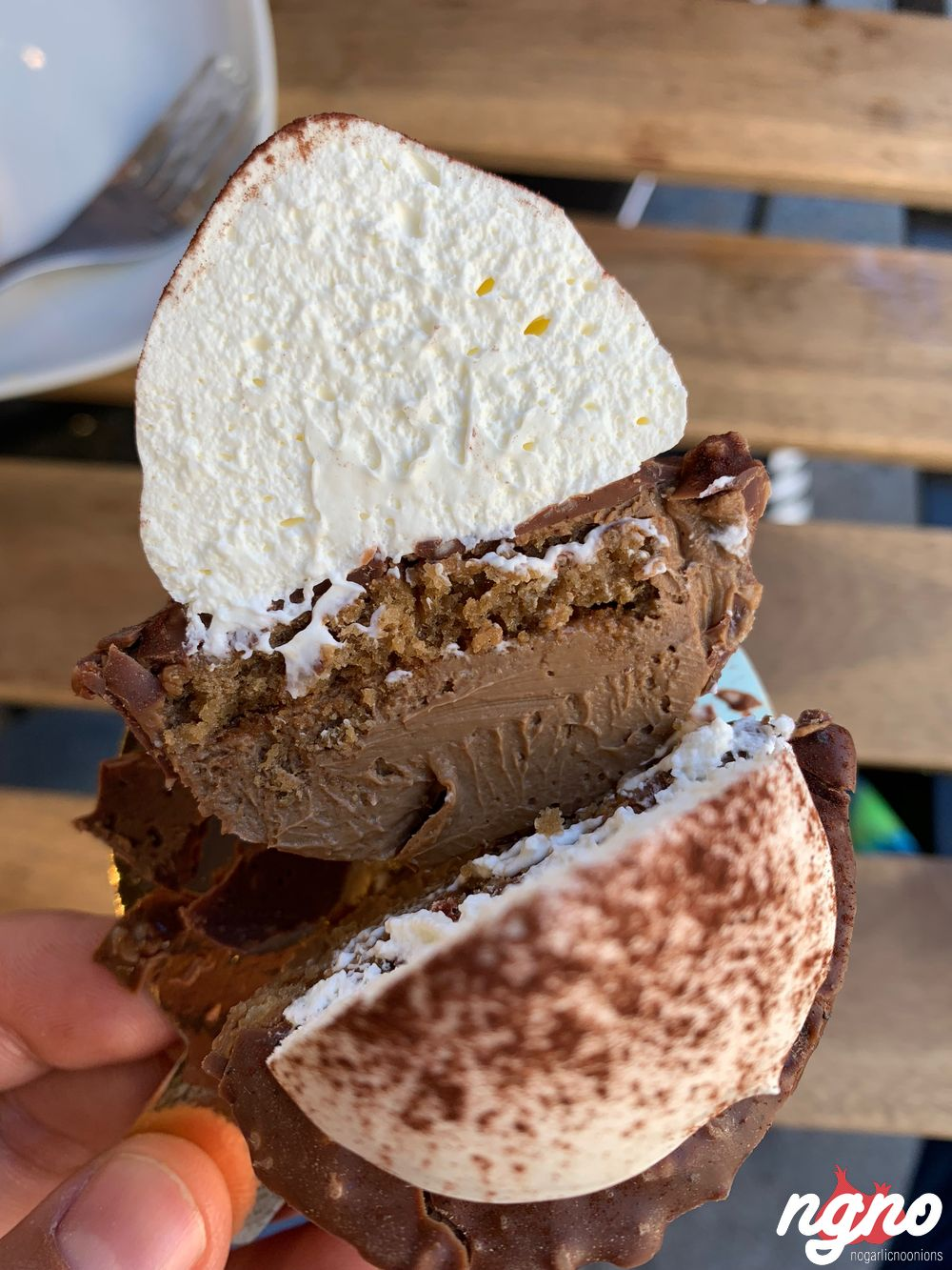 bo-mie-bakery-pastry-paris-nogarlicnoonions-32018-10-13-06-47-25