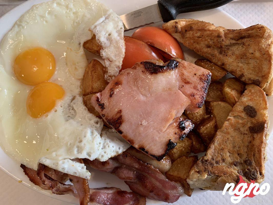 breakfast-america-paris-nogarlicnoonions-282018-10-22-06-49-35