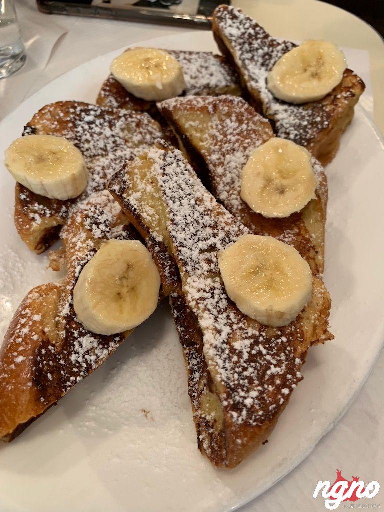 breakfast-america-paris-nogarlicnoonions-82018-10-22-06-49-22