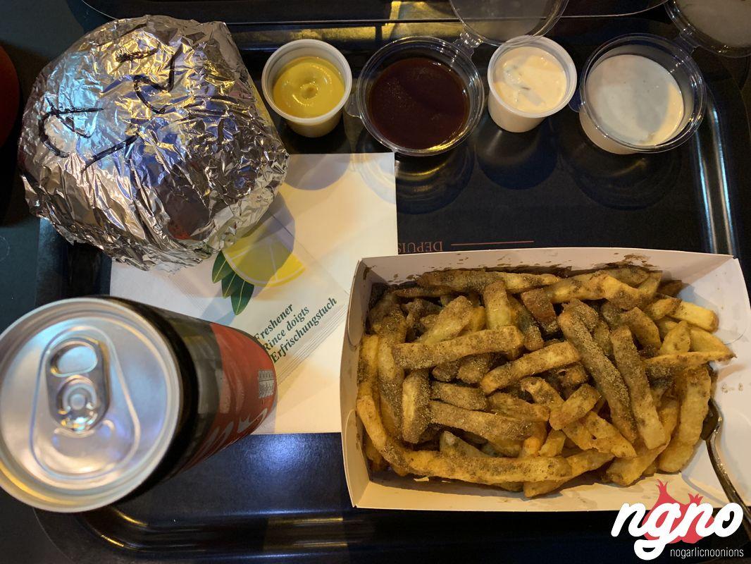 burger-fils-paris-nogarlicnoonions-152018-10-13-04-39-13