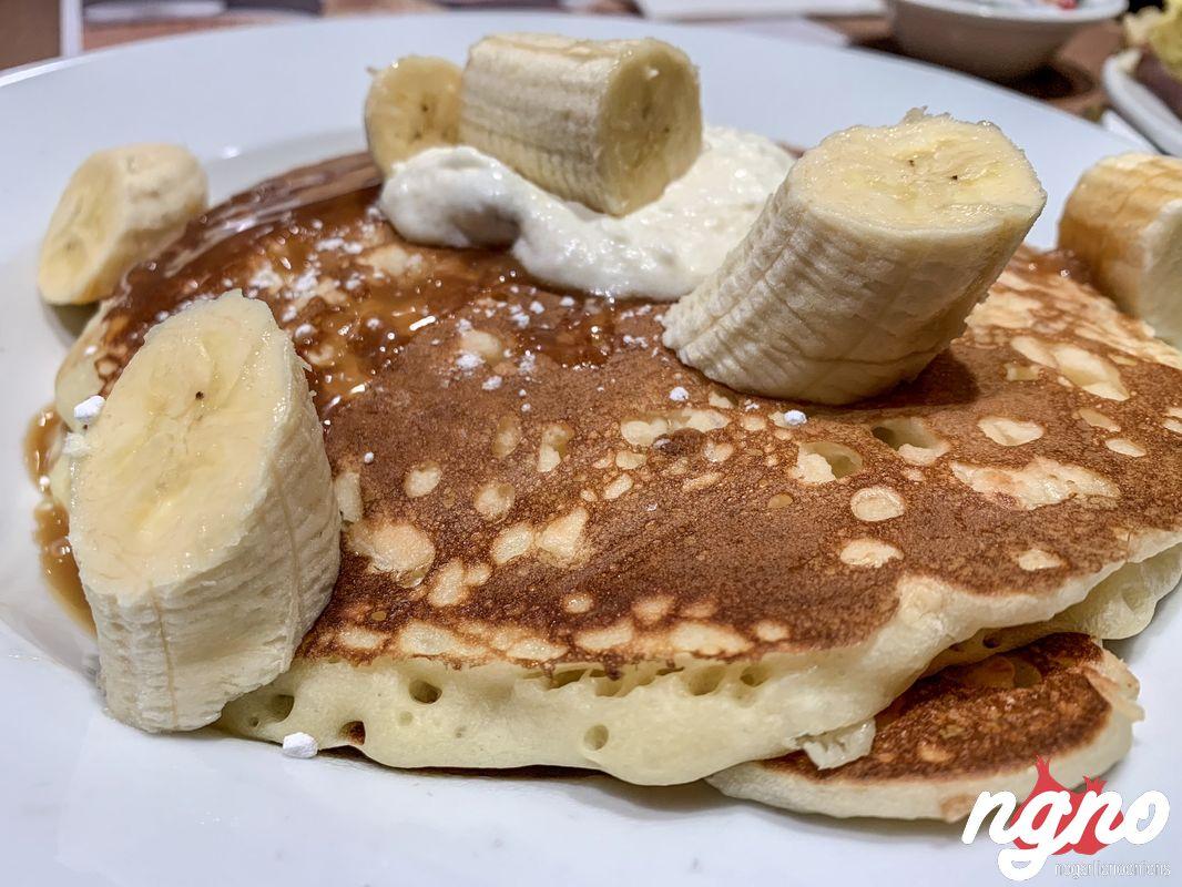 dennys-breakfast-san-francisco-nogarlicnoonions-172018-10-23-05-14-06