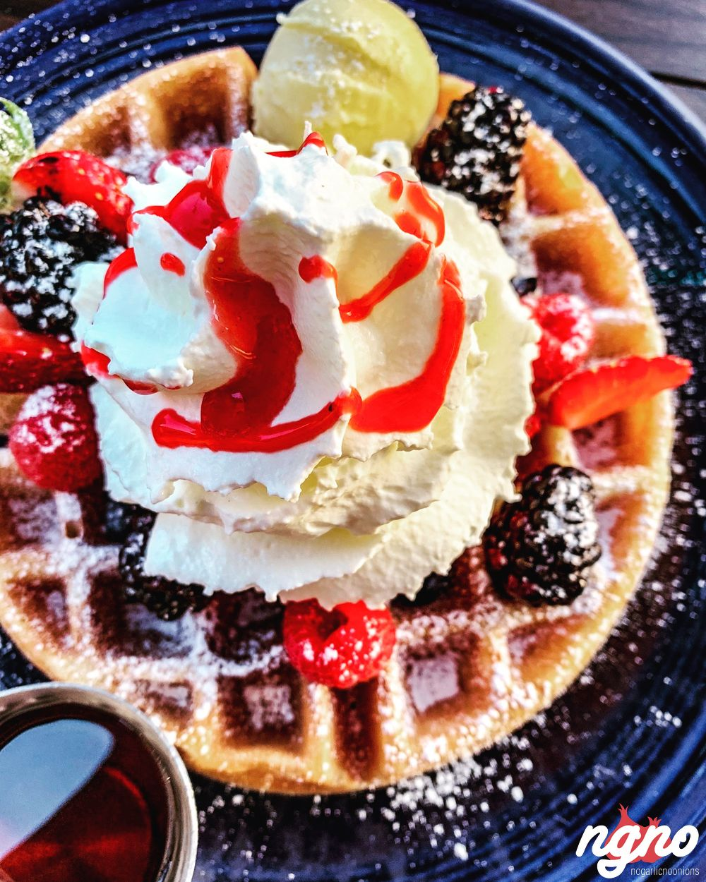eight-am-san-francisco-breakfast-nogarlicnoonions-12018-10-22-07-52-43